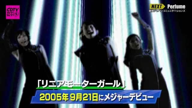 201011_07.jpg