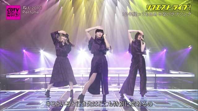 201013_19.jpg