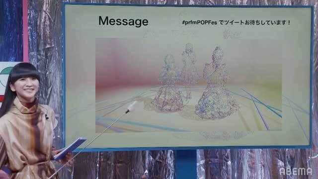 201015_05.jpg