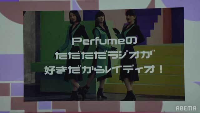201015_22.jpg