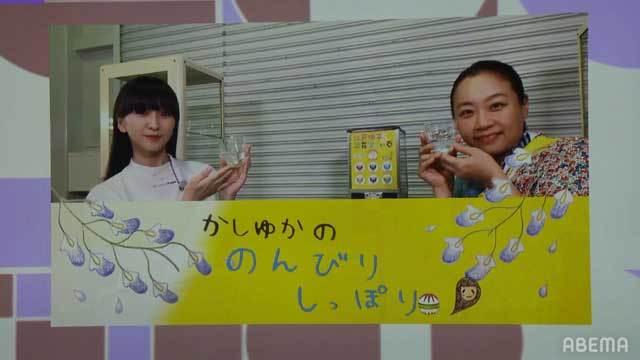 201015_23.jpg