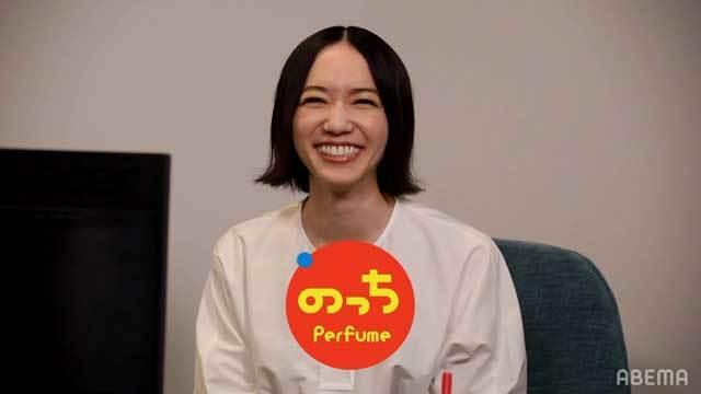 201017_01.jpg