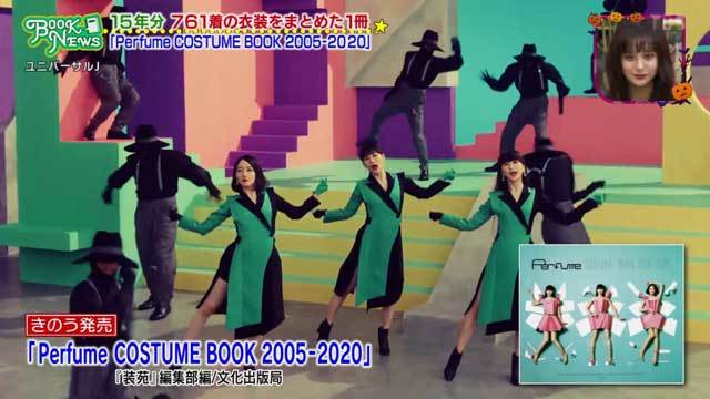 201030_07.jpg