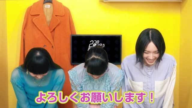 201115_05.jpg