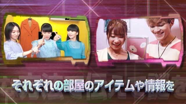 201115_08.jpg