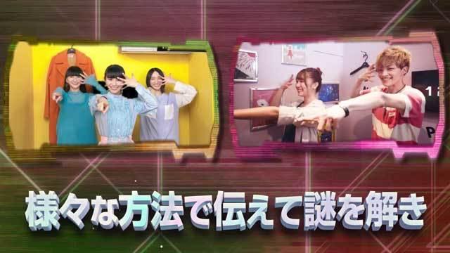 201115_09.jpg