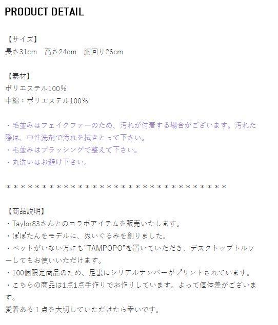 201119_23.jpg