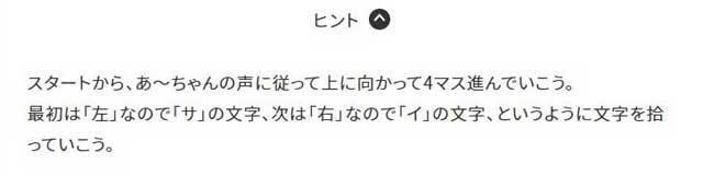 201121_04.jpg
