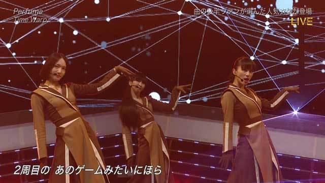 201201_09-.jpg