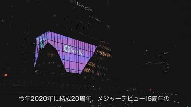201204_37.jpg