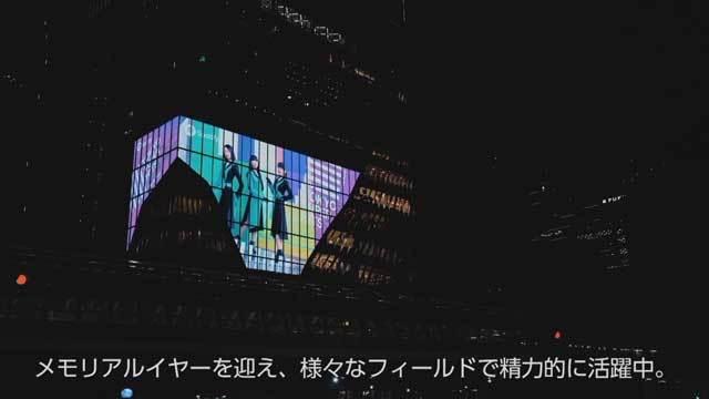 201204_38.jpg