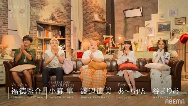201213_01.jpg