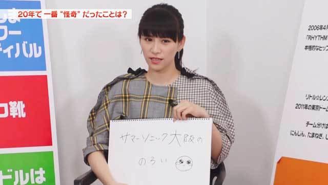 201215_28.jpg
