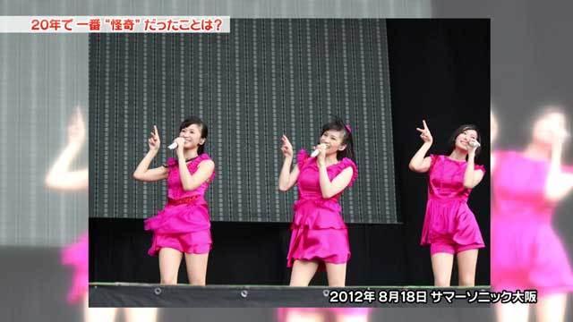201215_29.jpg