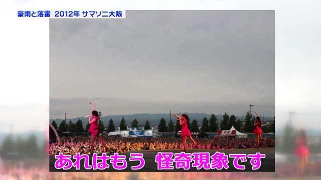 201215_32.jpg