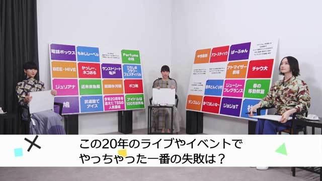 201217_01.jpg