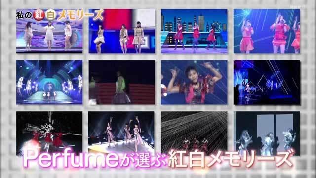 201231_02.jpg