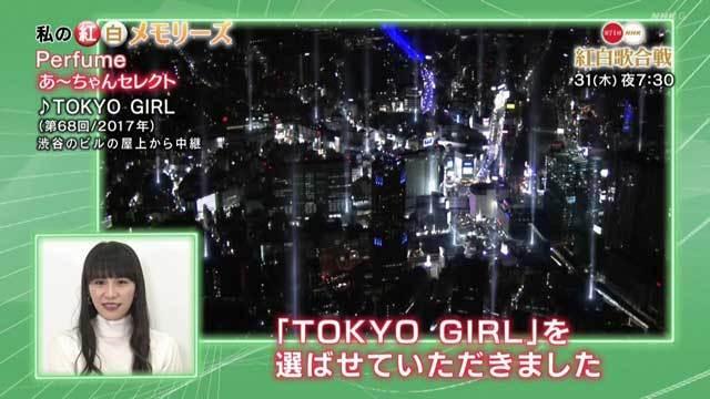 201231_13.jpg