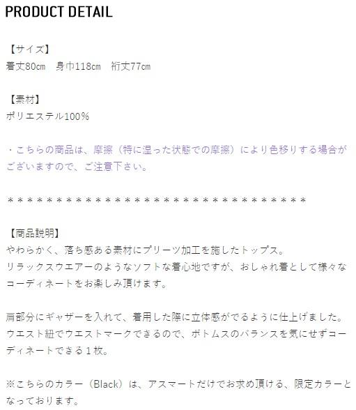 210328_140.jpg