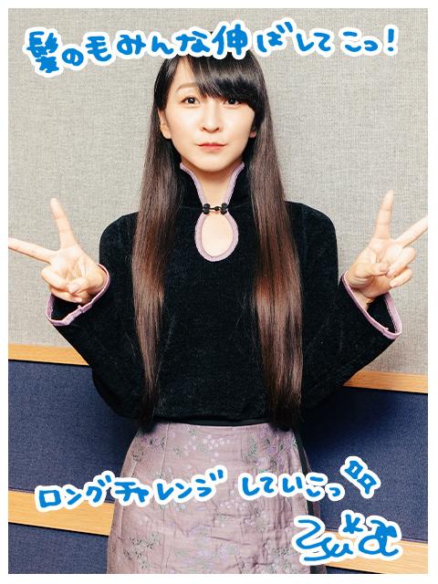 SOL201102-36.jpg
