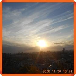 batch_DSCN0735.jpg