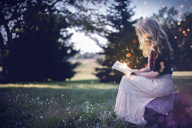 book-4133988_640.jpg