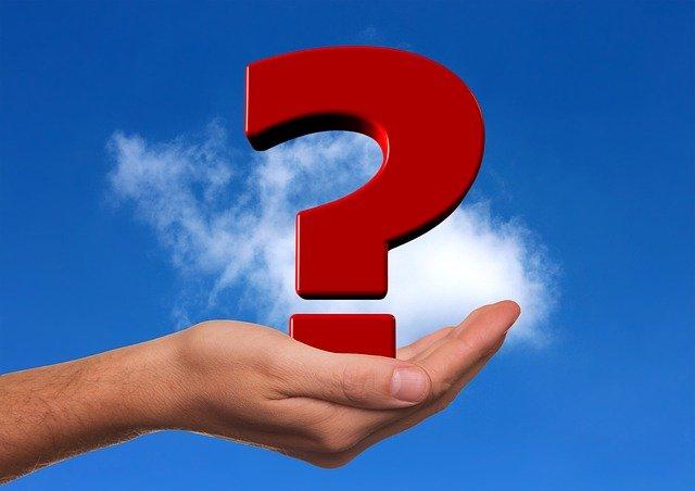 question-mark-3585355_640.jpg