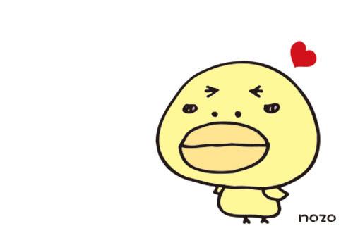 piyori_parody03.jpg