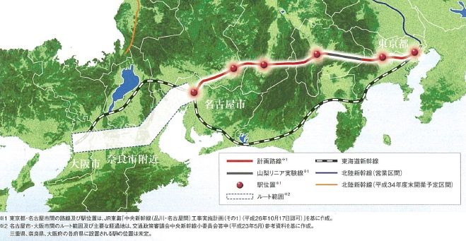 linear_route.jpg