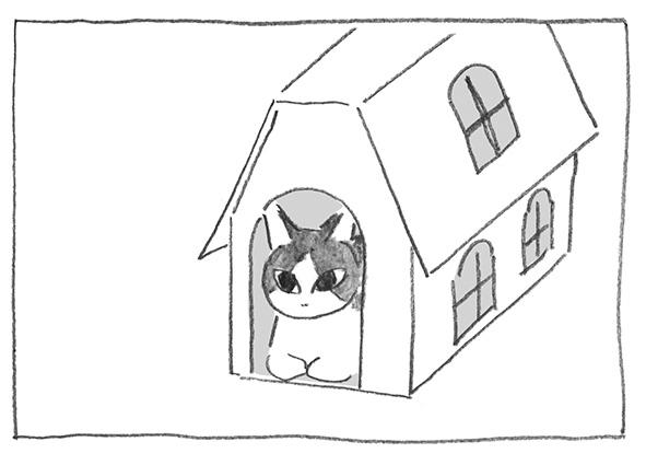 1-0407李子