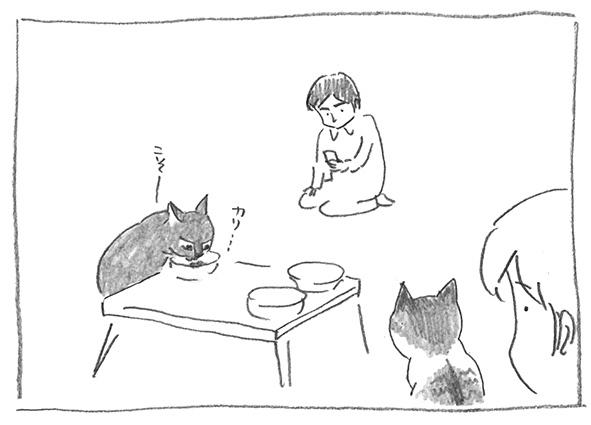 10-0408こそ〜