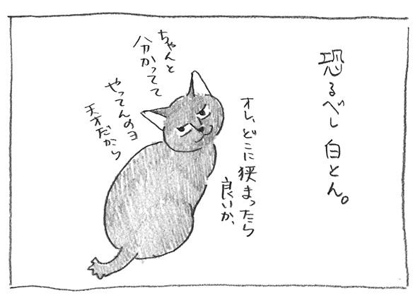 7-0412恐るべし