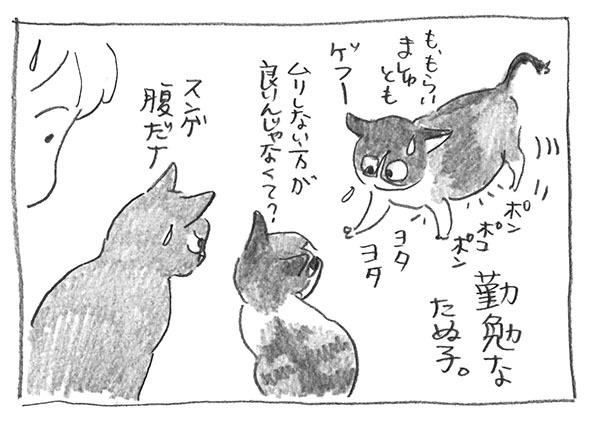 8-0414勤勉