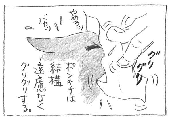 4-0416グリグリ