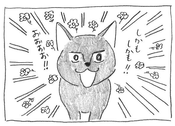 7-0429おおおお