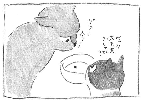 1-0801ゲフ