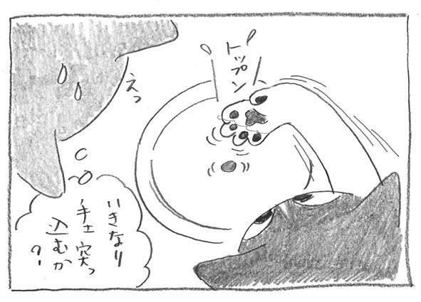 13-0801いきなり