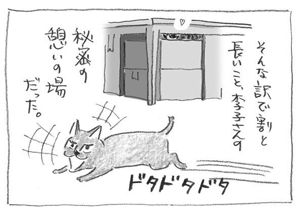 8-0807憩いの場