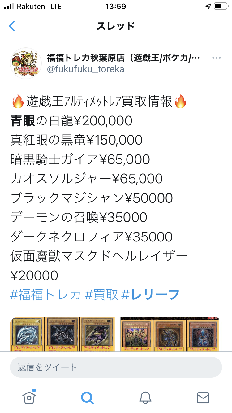 20210515145233fc0.png