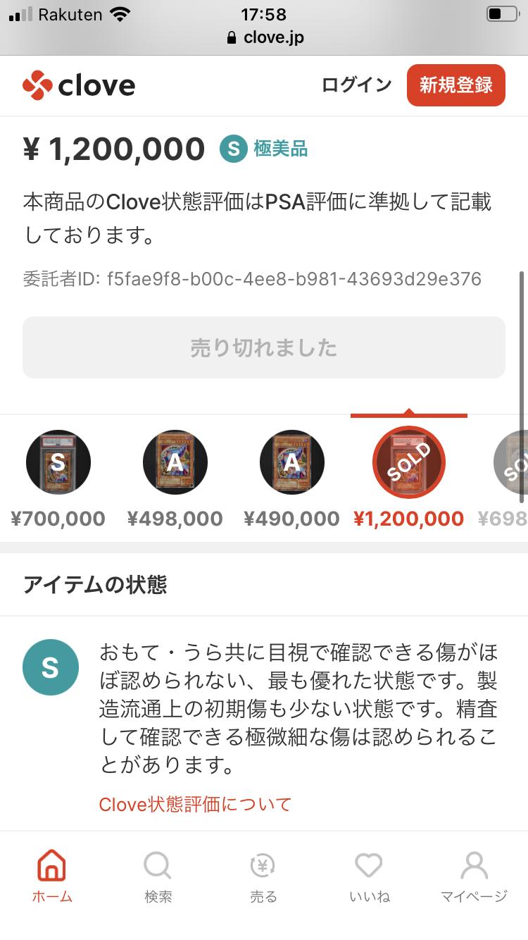 202105242240040cd.png