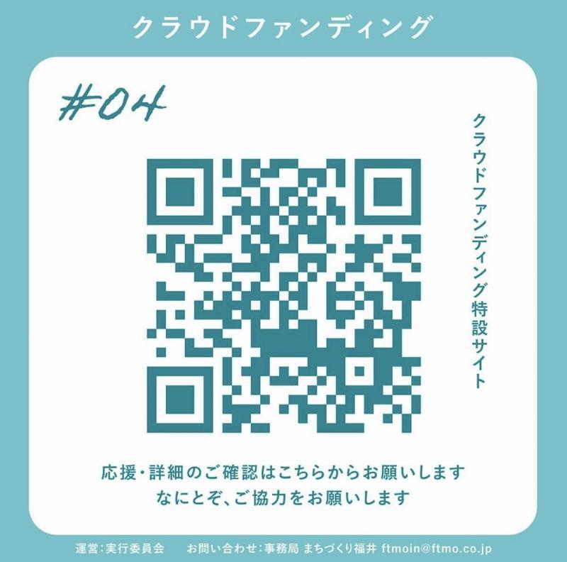 IMG_4990_convert_20200601173931.jpg