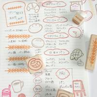 パンで学習帳img