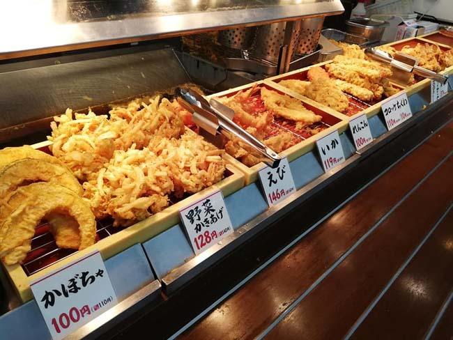 丸亀 製 麺 テイクアウト