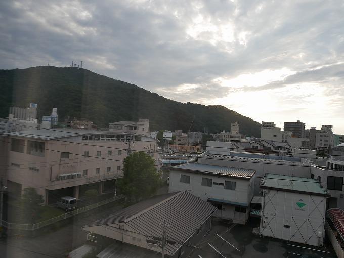 GOTO四国
