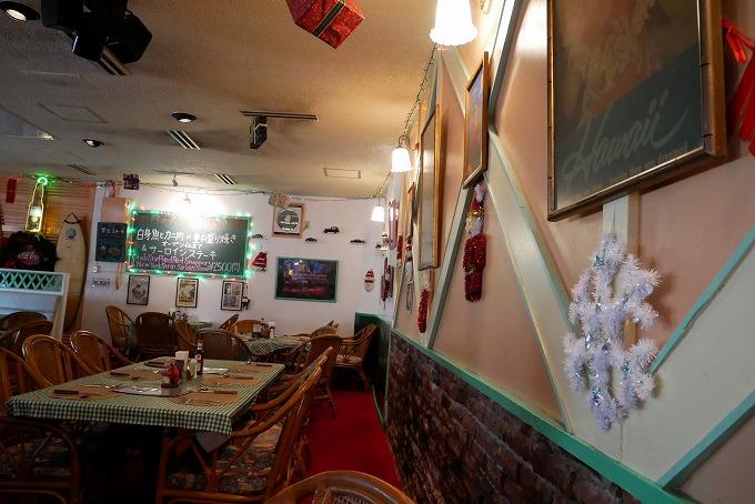 サムズカフェ