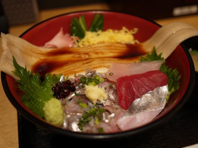 魚ごころ季魚喜人
