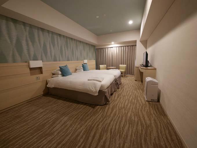 東京ベイ東急ホテル