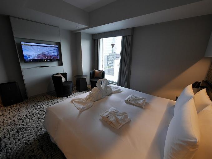 ザ・ゲートホテル両国 by HULIC