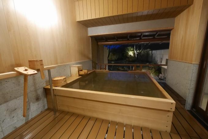 湯めぐりの宿 修善寺温泉