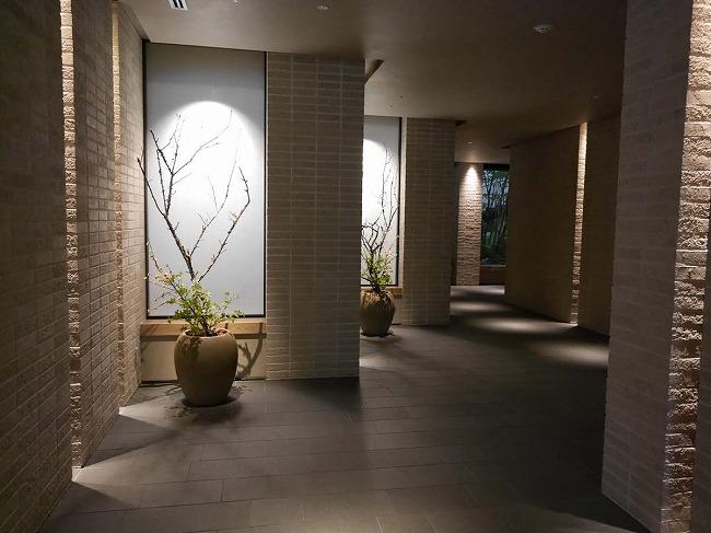 メトロポリタン鎌倉